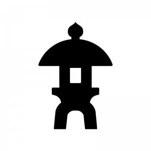 川越.TVのロゴ